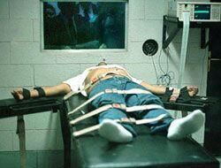 ¿Dónde se aplica la pena de muerte en EEUU? Mira las fotos...