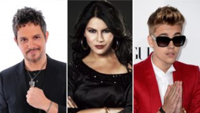 Ante la tragedia que ocurre en Chile, varios famosos han mandado mensaje...