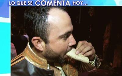 Estudio demuestra que cubanos y boricuas son los hispanos menos saludabl...