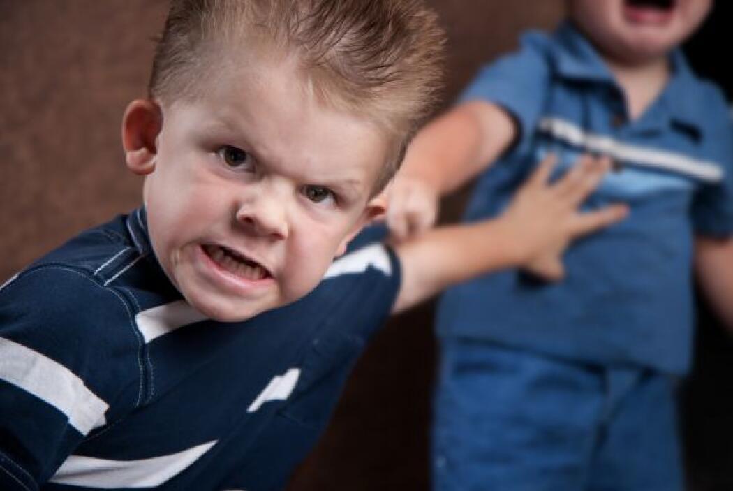 Este es un 'tip' que ayudará al tu hijo a expresar mejor sus sentimiento...