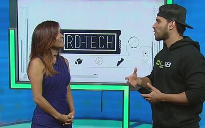 RD-Tech: Correr podría ayudar a encontrar soluciones para algunas enferm...