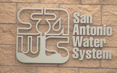 Se registra un derrame de químicos en la planta de agua de la calle Hard...
