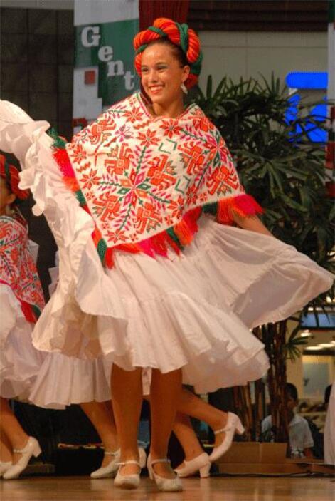 Cabe destacar que esta celebración no es tan importante para México en s...