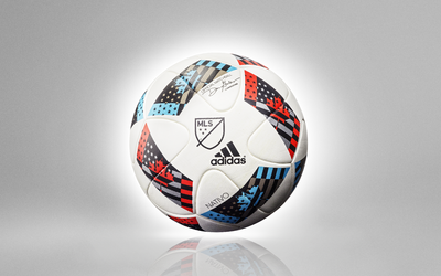 DC y NY se olvidaron del fútbol Adidas_MLS_2016_Ball_HERO_v1.tif
