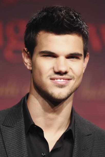 """Con """"Twilight"""" ganó la misma cantidad que su compañero Robert Pattinson."""
