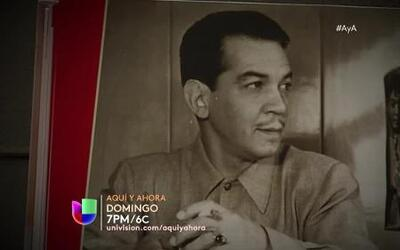 """¿Quién fue realmente """"Cantinflas""""?"""