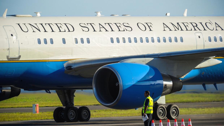 Reanudarán los vuelos regulares entre EEUU y Cuba