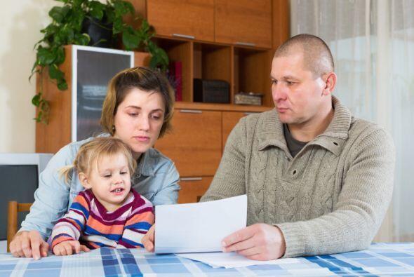 Para muchas familias latinas el gran obstáculo para tener acceso a Inter...