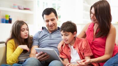 38.3 millones de residentes en EEUU hablan español