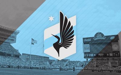 Minnesota United FC comenzará a jugar en la MLS en 2017