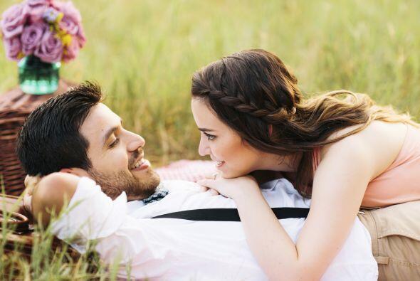 Si no tienes, formalizar una relación sentimental incipiente y preparart...