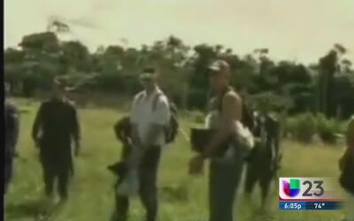 Una jueza ordena a Cuba que pague una indemnización millonaria a tres es...
