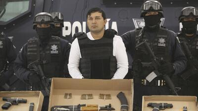 Revela ex 'Zeta' que Banda el Recodo tocaba para ese grupo criminal