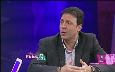 Director de Puertos admite que la agencia está en la ruina fiscal