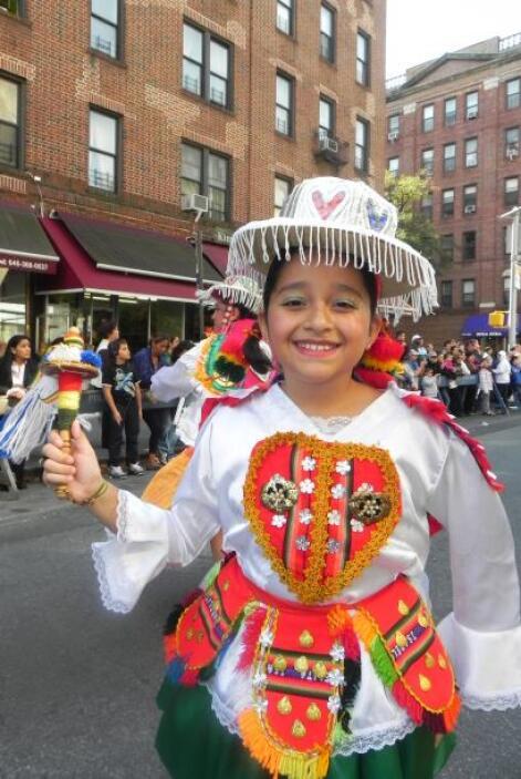 Primer desfile Boliviano de Nueva York c983624f8a5a4c62ad8feb22d4820012.jpg