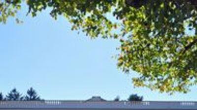 Astor Courts está a la venta, más cara tras la boda de Chelsea 5a16595a0...