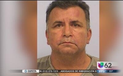 Un hombre es detenido tras asaltar sexualmente a un menor de edad en el...