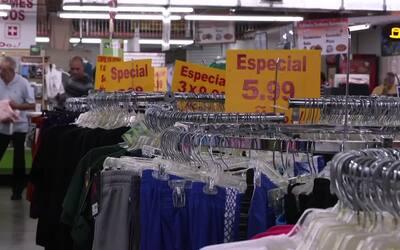 A dos años del deshielo: ¿qué llevan los cubanos en las maletas?