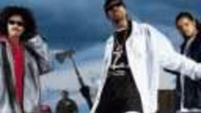 News: Bone Thugs N' Harmony Selling One Copy of Final Album 7db0fa410230...