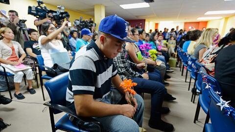 'Arizona en un Minuto': ICE retiró de DACA a 1,500 dreamers debido a que...