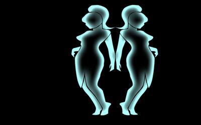 Géminis – Semana del 13 al 19 de febrero