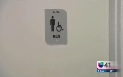 Empresarios de San Antonio se oponen a propuesta de ley que discrimina a...