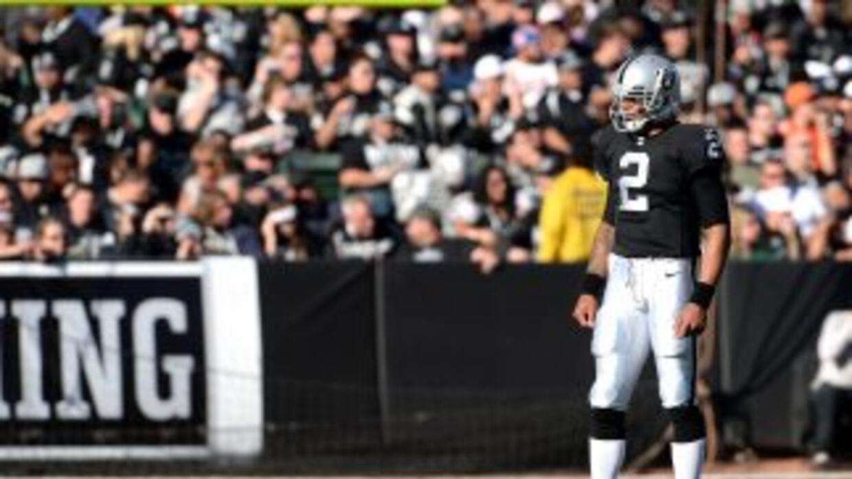 Terrelle Pryor (AP-NFL).