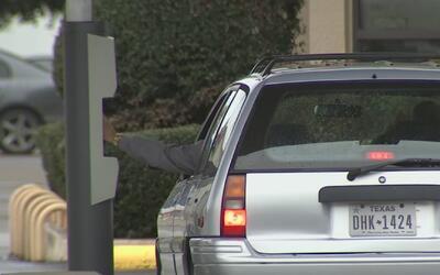 Ola de asaltos tras retiros en cajeros automáticos pone en alerta a la p...