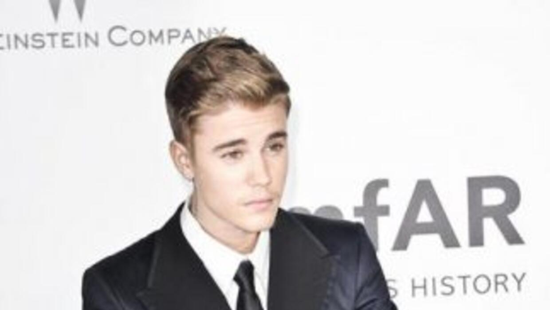 Ahora nada podrá salvar a Justin Bieber, quien tendrá qué enfrentar a la...