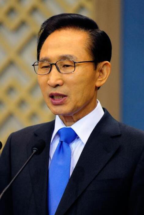 Por su parte, Corea del Sur rechazó toda crítica emitida. El presidente...