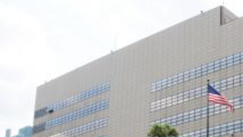 Estados Unidos reabrirá el domingo 18 de las 19 sedes diplomáticas en el...