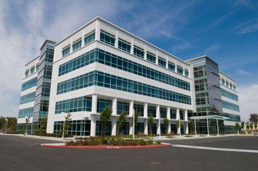 SAN JOSE - SUNNYVALE - SANTA CLARA, CALIFORNIA  Número de empleos en 201...