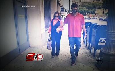 Los divorcios y rupturas más sonados de los famosos del 2012