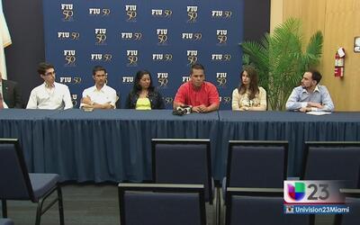 Emprendedores cubanos recibirán asesoría en Miami