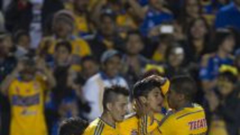 Salcido espera que el 'Piojo' Herrera lleva a Pulido a Brasil.