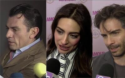 La agridulce relación entre los famosos y los medios de comunicación