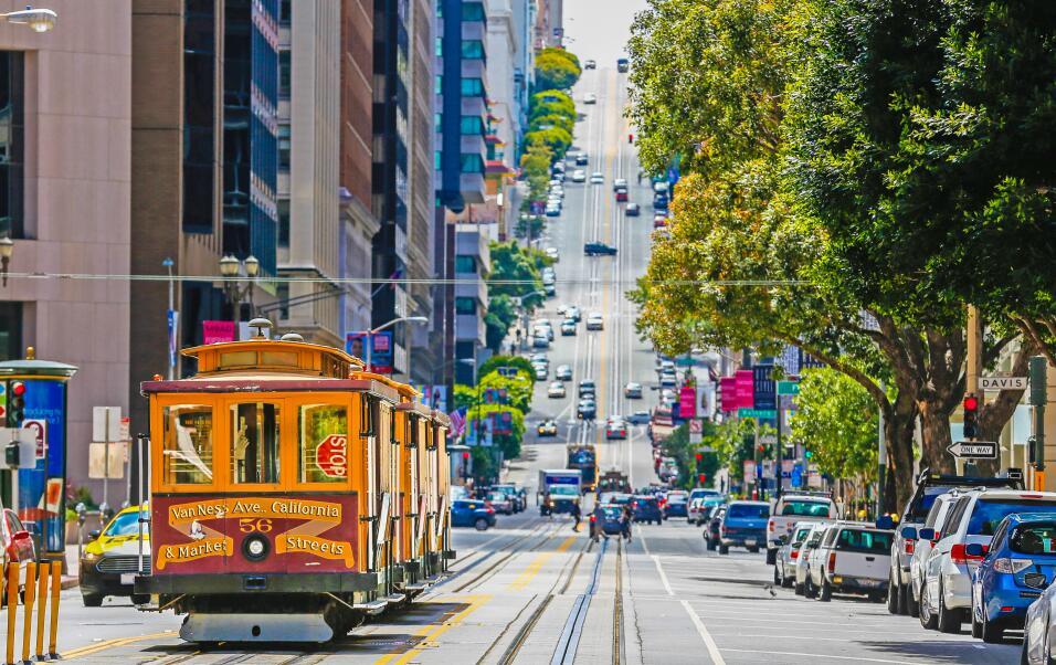 ¿Qué deberían producir las ciudades? Sanfranciscobatuhanozdel.jpg