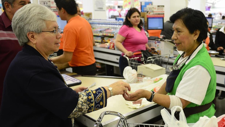 México se encuentra entre los peores países para la jubilación