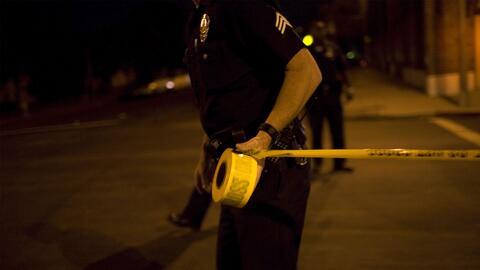 Aumentan nuevamente los crímenes de odio en el condado de Los Ángeles
