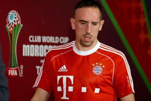 Bastian Schweinsteiger se recupera de una lesión en la rodilla y no verá...