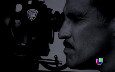 El ojo de Gabriel Figueroa ayudó a definir la estética visual de la imag...