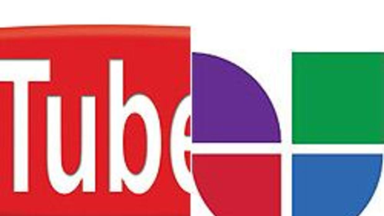 Univision y YouTube se asocian eb890804b9234a19a6214bc00a682d19.jpg