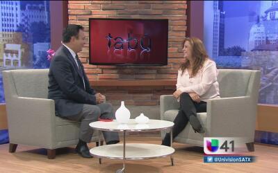Tabú: ¿Cómo detectar si es víctima de abuso sexual?