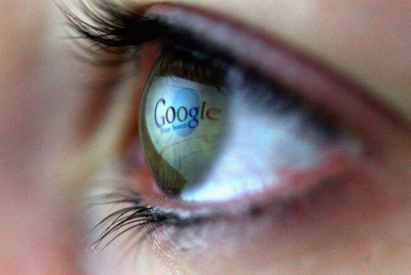 13. NO BUSCAS SOBRE TI MISMO EN INTERNET- Las redes sociales, y en gener...