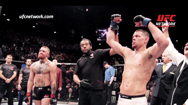 UFC 202 análisis y predicciones