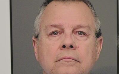 Tras 23 años del asesinato de dos jóvenes en Huntington Beach identifica...