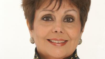 Ninoska Pérez Castellón