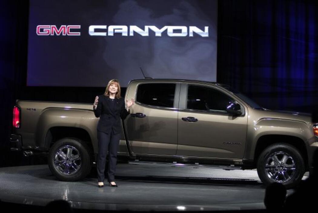 La industria automotriz, destaca CNN Expansión, está ligada a las nocion...