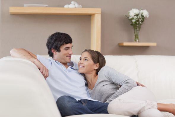 100% confort: ¿A quién no le gusta un épico maratón de TV? La belleza de...