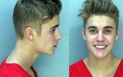 ¿Podrían deportar a Justin Bieber a Canadá?